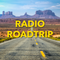 Radio Roadtrip: Finalen