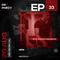 Praveen + Soulhunter | Prophecy Radio Show @ TM-Radio (USA) 20.08.2021
