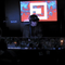 Soul Intent @ DJ Mag Bunker #24 Clashmouth 03/10/18