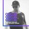 Colours Podcast #135 - Eduardo Drumn