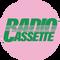 Radio Emergente - 05-25-2018 - Radio Cassette
