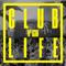 Tiesto - Club Life 638: Carta Guest Mix