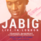 JABIG - LondonHouseMusic.com / Deep & Dope exclusive