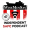 "Wise Men Say Podcast - 2018/2019 - Episode 18 - ""The Big One"""