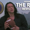 Episode 200: The Room (Revisited)
