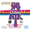 Organik 2017 feat. Odeq