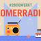 #2800Werkt - Zomerradio