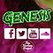 DJ Genesis September 2018 Mix