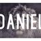 Daniel – Enduring Faithfulness