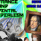 Trance & Dental Idealism