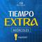 06JUN18 - Terreno de juego - TIEMPO EXTRA - Darío González