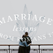 Is Your Marriage Displaying the Gospel?