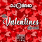 The Valentines Special 2021 - RnB Mix