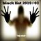 blacklist 2019#03 a story of new rnb, hiphop, rap.... black music.....