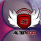 AlterEgo - ManiaticRemix - 2012
