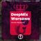 DeepMix Warsawa Frission Premiere