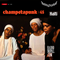 Champetapunk #045 / Un recorrido por la música de Haití /7 de octubre de 2021