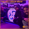 The Mic Check Show 16th October 2019