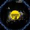 DJ Bunk - May Mixtape 2019 - Mixed at Kunstbende Noord Brabant Final 013 Tilburg
