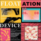 Live @ FLOATATION DEVICE (August 2017)