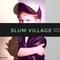 Slum Village- Baatin Tribute Mix (An ekaine Mix)
