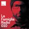 LFR RADIO - Jonny Marciano(Studio Mix) - 010