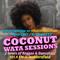 20180714 Coconut Wata Sessions @Vibez Urban station #Reggae #Dancehall