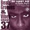 Beats, Grooves & Vibes 37 by DJ Larry Gee