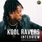 Reggaeradio.it meets Kool Ravers