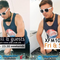 XFM Radio 100.2 Malta Mix - 18/11/2016