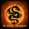 DJ Solar Dragon - Hawaiian Rebirth Part 1