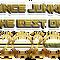 Best of 2020 Trance Junkiez