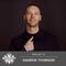 KOMPAKT PODCAST #24 - Andrew Thomson