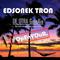 EDSONEK TRON