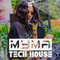 Tech House, MYMA (April 2020)