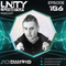 Unity Brothers Podcast #186 [GUEST MIX BY JACK DIAMOND]