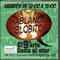 Hablando en Globitos 428 - Mauro Mantella y German Erramouspe