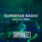 SuperTab Radio #166
