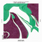 Dimitri Vangelis & Wyman Survivor (Andy Garcia Deejay Vocal Mix)