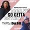 ADRI.V's Go Getta District with ADRI.V and DJ Spin: District Show 6272020 HR1