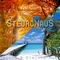 SteuroNauS - September Edition [AUTUMN]