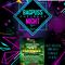 DJ Bagpuss live on Lazer FM Sat 13 Oct - featuring new tracks by DJ Seduction, DJ Vibes & Dope Ammo