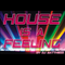 House is a Feeling - Episode 60 - February 01, 2013