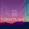 Tomatlan In The Mix 003
