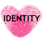 Identity (1 Peter 1:13-17)