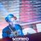 Scottie B - Anything Goes - Vol.1