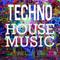 LA MUSICA E' VITA TECHNO/HOUSE/ELECTRO - Dj Dreams-Remix
