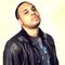DJ Lune Dominican Hip Hop Mini Mix with upcoming artist 1 (Dec 2015) 22 mins