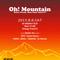 Oh!Mountain 150808 @ARENA Shimokitazawa