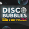 Maxxx / Disco Bubbles / Promo Mix (Recorded Live @ Club Alcohol)